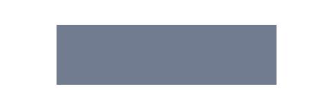 friendlounge logo