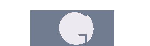the bagel logo