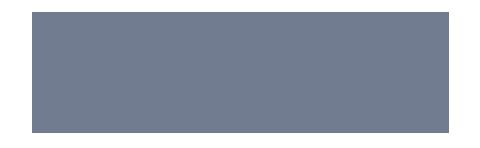 brigantine coffee logo