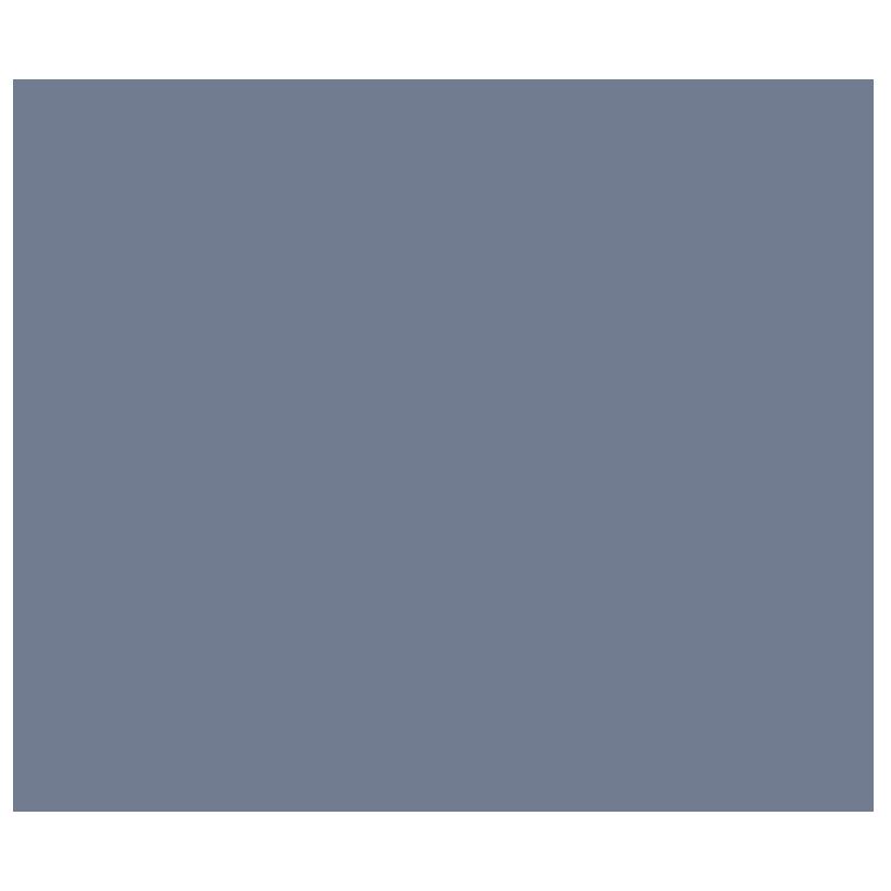 Royal Rolis logo