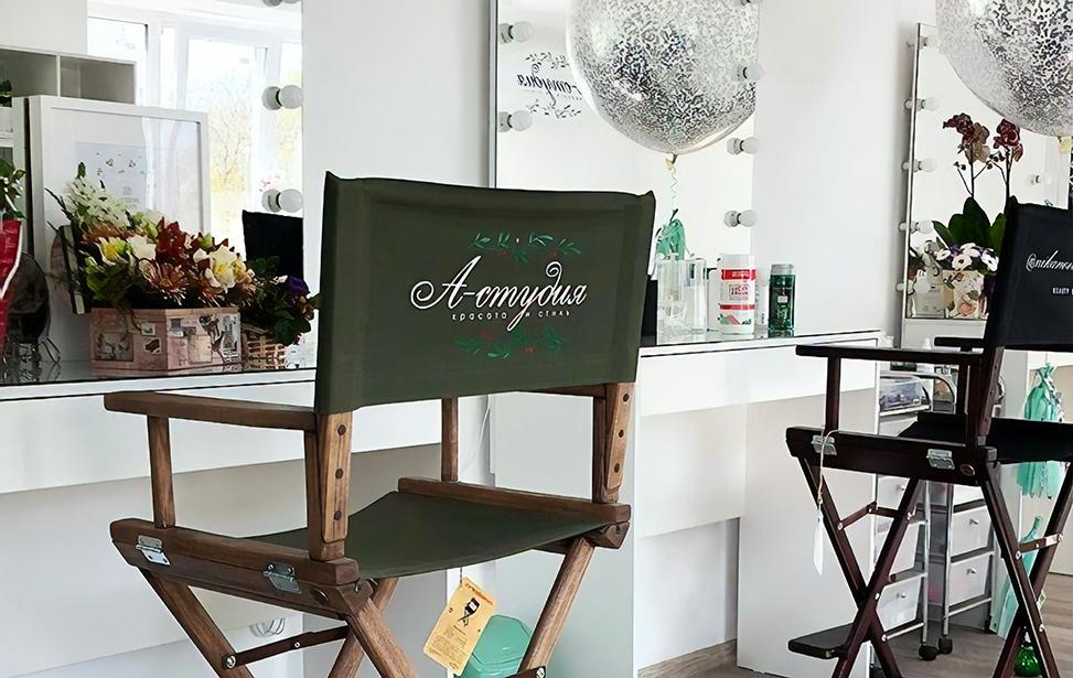 Как студия красоты из Евпатории добилась вовлечённости клиентов с помощью push-рассылки