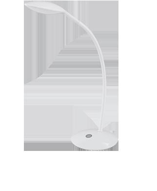 Обязательная сертификация светильников в России