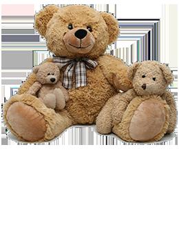 Обязательная сертификация детских игрушек