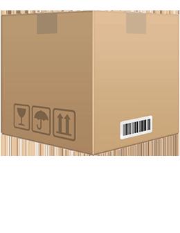 Обязательная сертификация упаковки, тары, пленки, пакетов и коробок