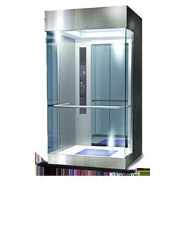 Сертификация лифтов и лифтового оборудования