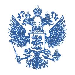 (c) Megregiontest.ru