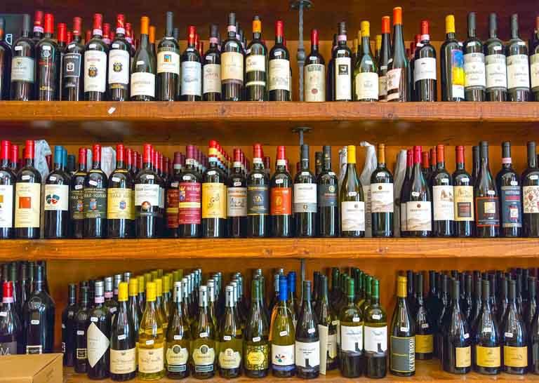 34967bbd73bc Предприятия общепита могут лишиться права на продажу алкоголя с 2016 года
