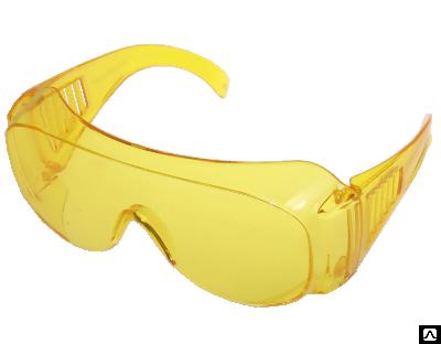 Сертификат соответствия на очки защитные. Сертификация защитных очков 97bce2bfda1