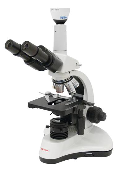 Оборудование для лаборатории