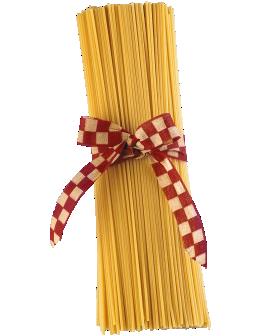 Сертификат соответствия на макароны гост