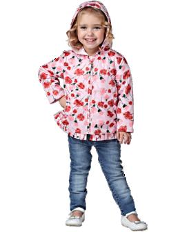 Нужны ли сертификаты на детскую одежду?