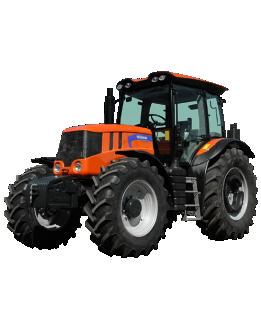 Сертификат соответствия на трактор