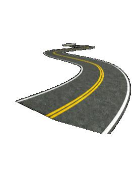 Безопасность автомобильных дорог