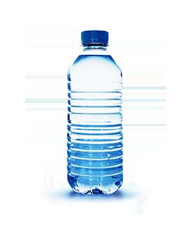 Cертификация питьевой воды