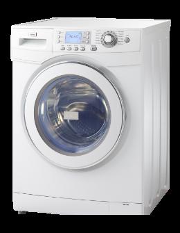 Cертификат соответствия на стиральную машину