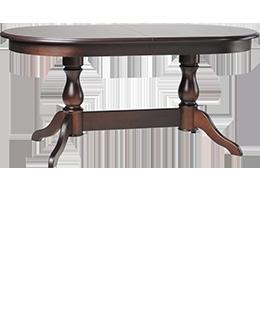 Сертификат соответствия на стол