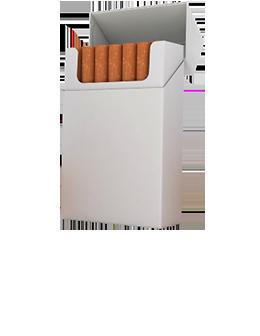 Сертификация табачной продукции