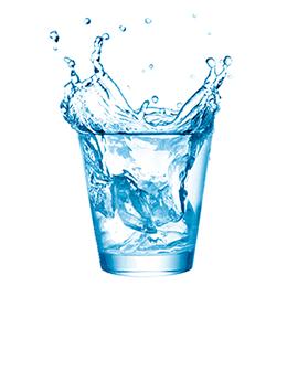 Сертификация минеральной воды