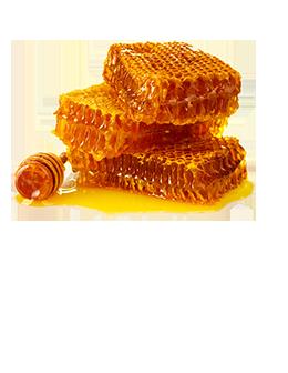 ТУ на мед натуральный. Технические Условия.