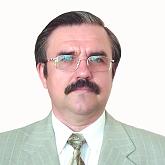 Вячеслав Филиппенков.png