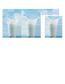 Технический регламент на молоко сырое коровье