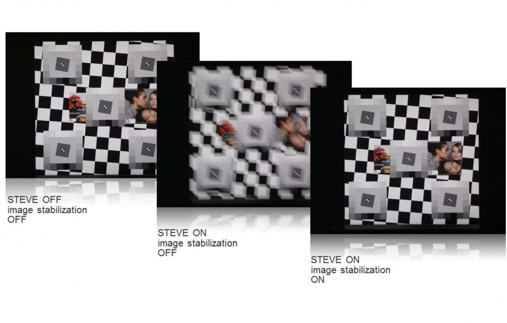 стабилизатор.jpg