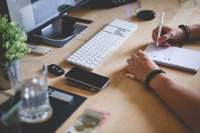 Es importante que sigas nuestros 10 pasos para crear un plan de marketing para tu empresa