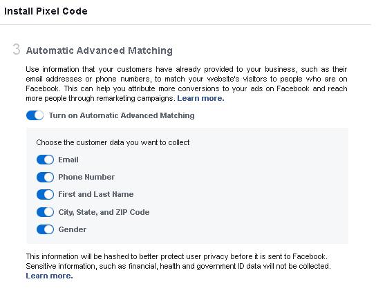¿qué es el pixel de facebook y cómo se usa?