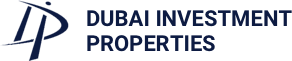 Dubai Investment Property logo
