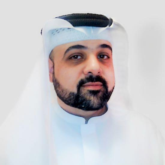 Ziad A. Hameed