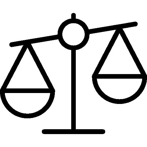 Coaching de vie - équilibre
