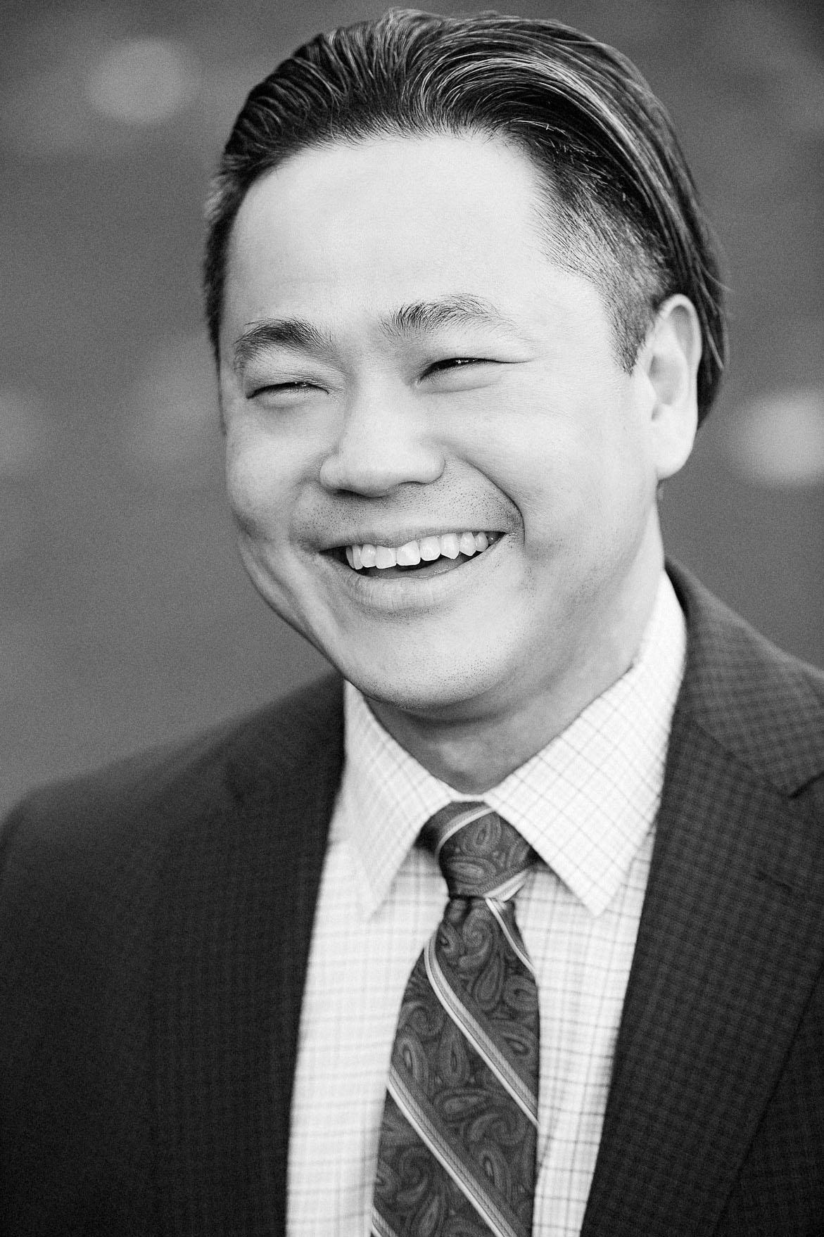 Chilwin Cheng