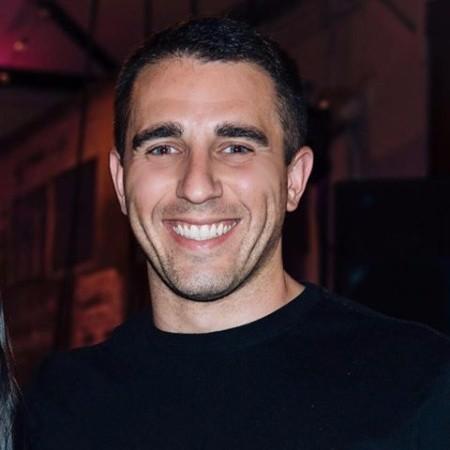 Anthony Pompliano Morgan Creek Blockchain Capital