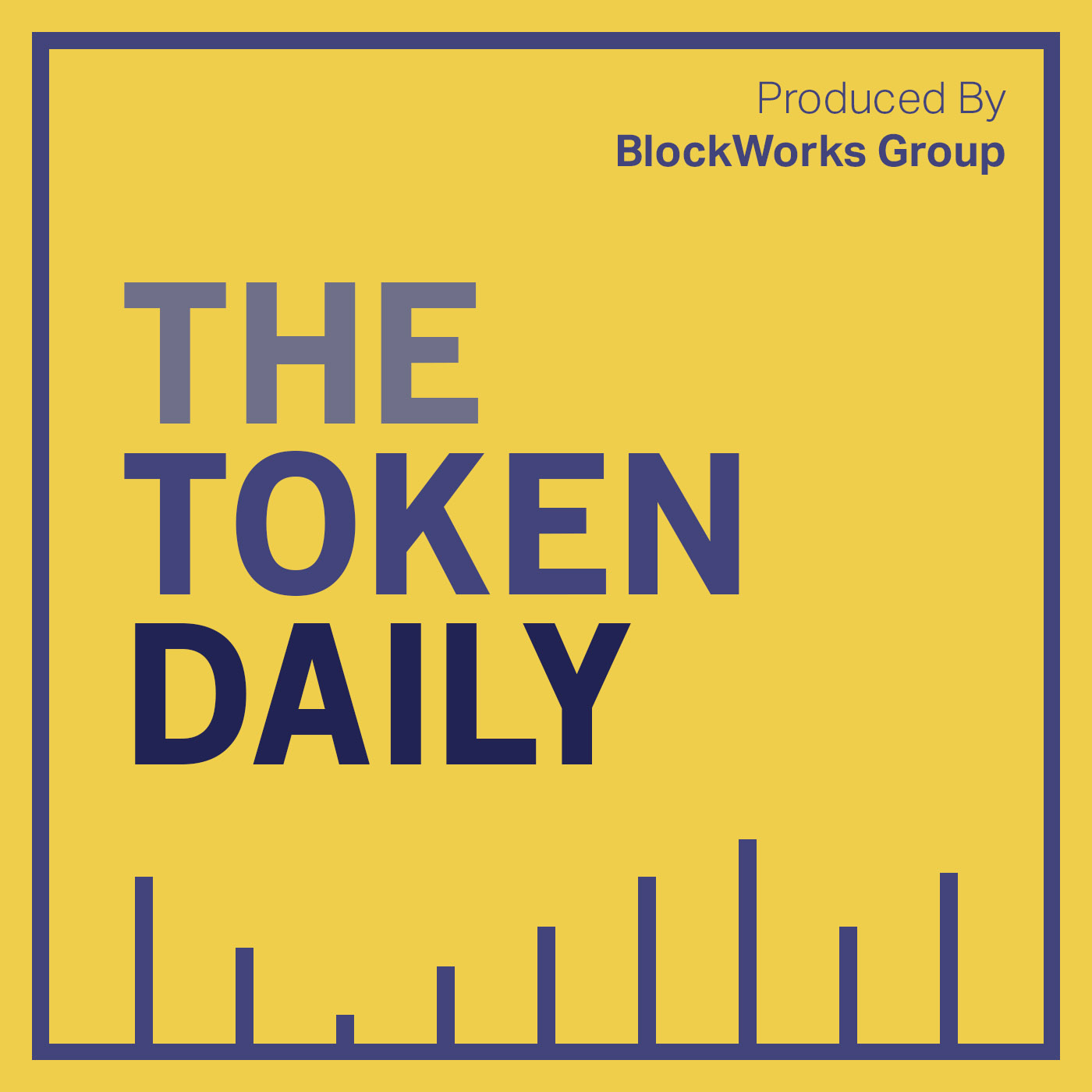 The Token Daily Podcast