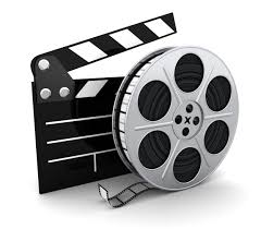 Har du en filmskaper i magen eller har du rett og slett bare lyst til å lage en film? Vi vil høre barn og unges tanker om psykisk helse - i form av en kortfilm.