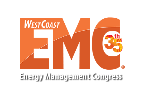 West Coast Energy Management Logo