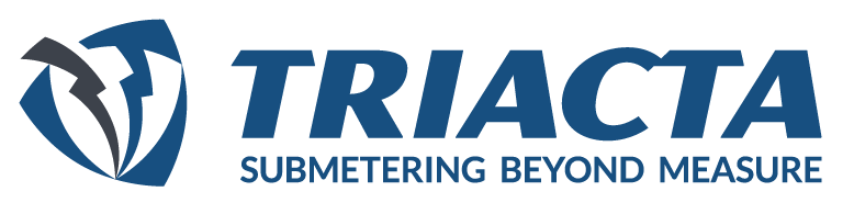 Triacta: Multi-point Electrical Submetering Solutions