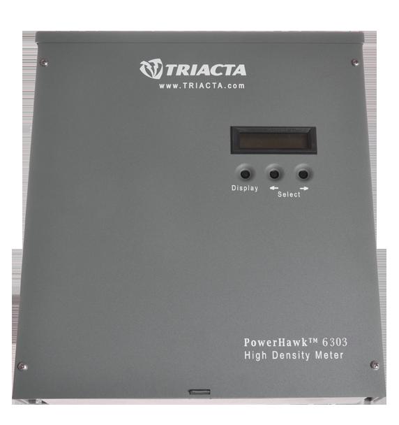 PowerHawk Multi-point Revenue Grade Electrical Meter