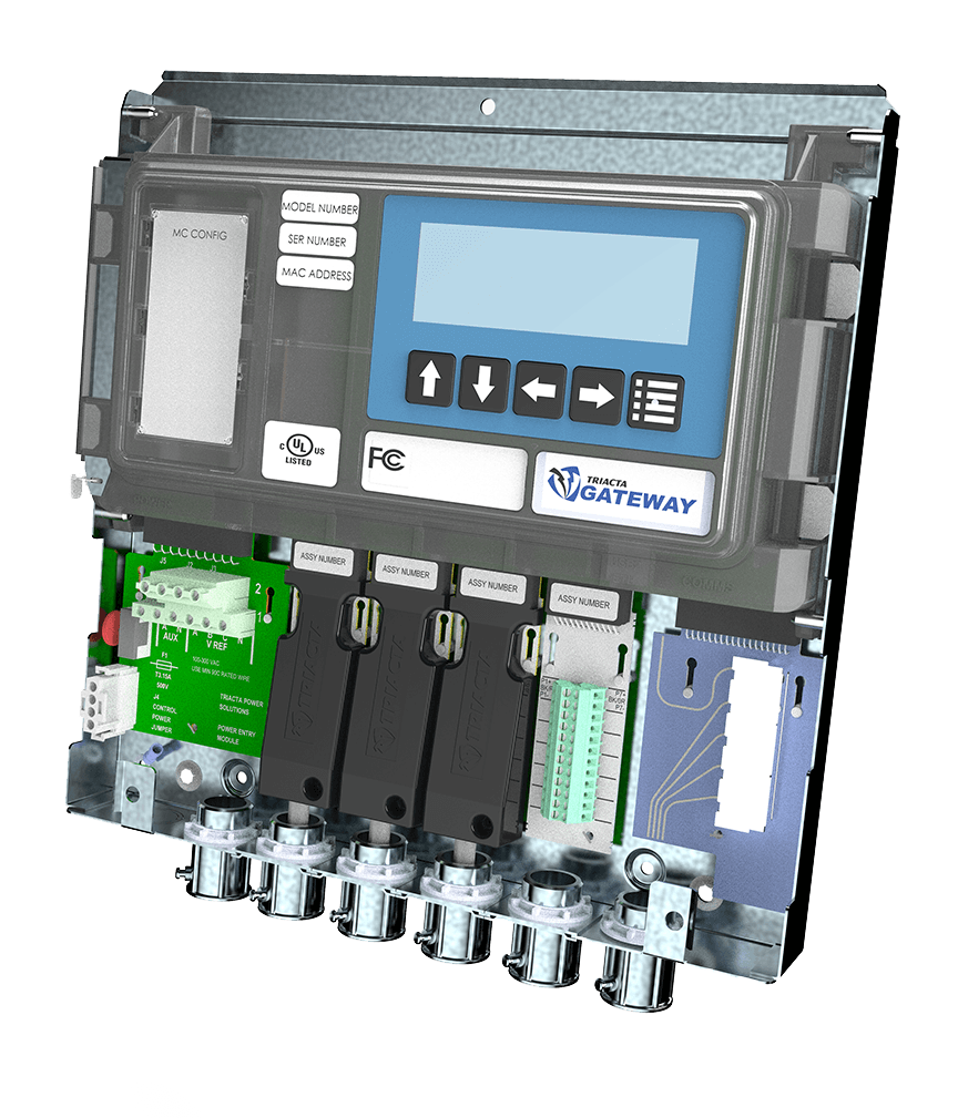 Show You The Money Me Meter Electronic Utility Project How Triacta Meters Measure Up
