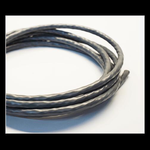 CT Wire Cable: Triacta GATEWAY