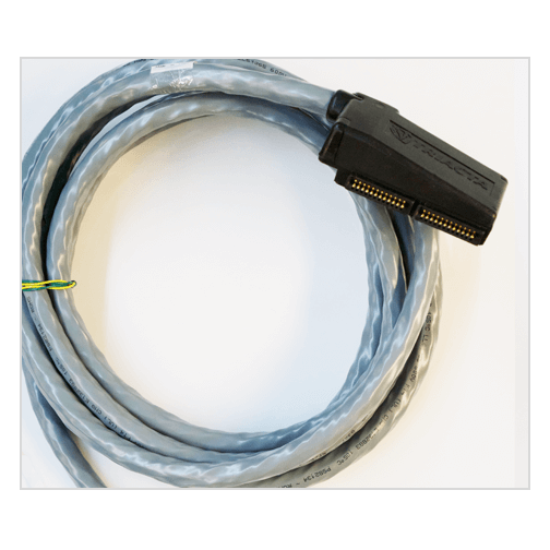 CT Wire Cable: With Integrated Shorting