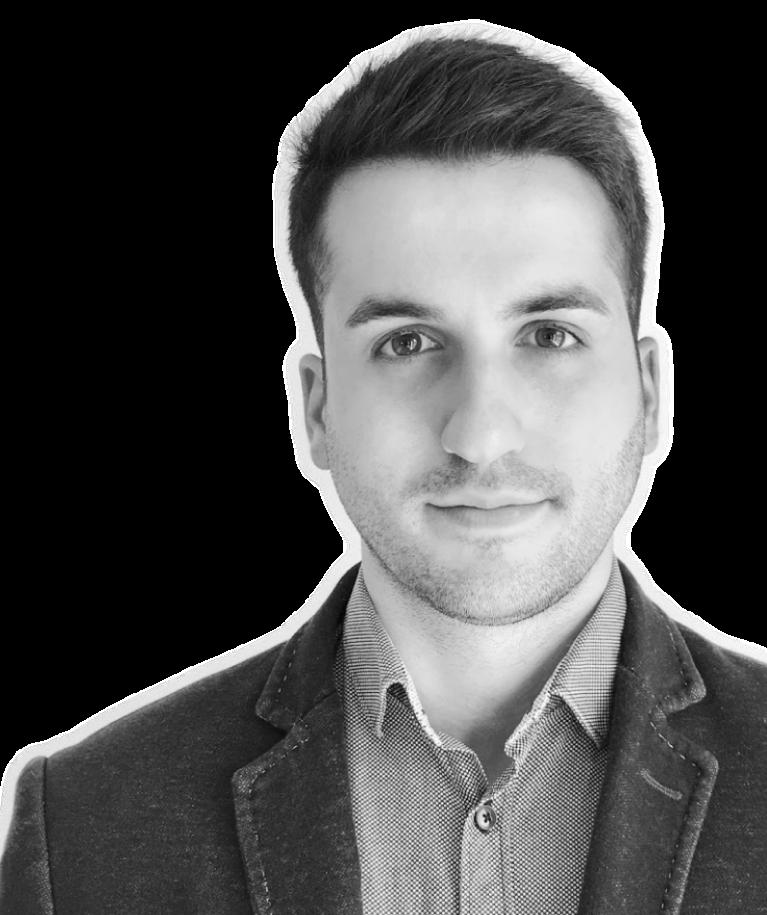 Mitko Yugovski profile image