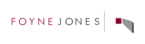 Foyne Jones Logo