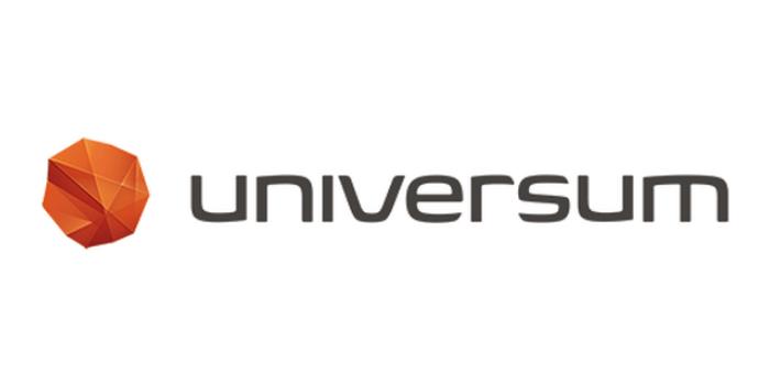 Universum Logo