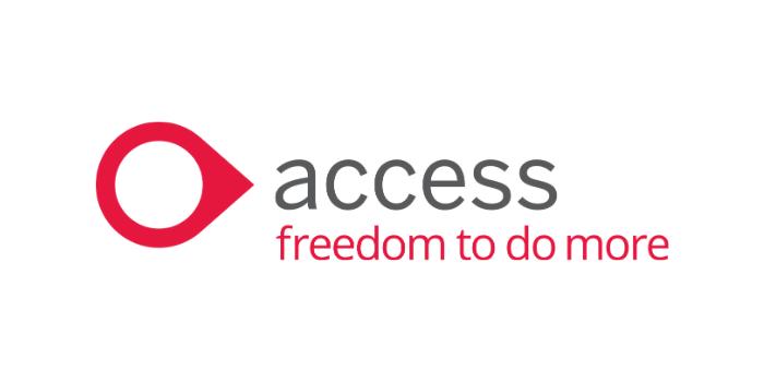 Access Group Logo