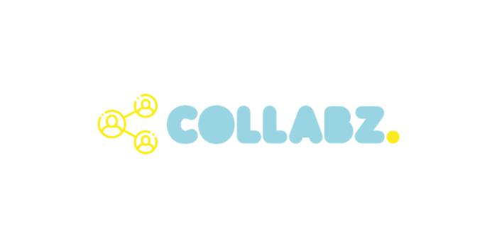 Collabz Logo