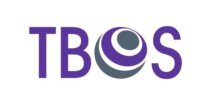 TBOS Logo