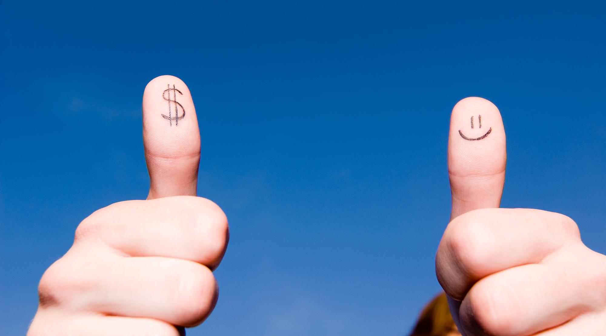 Revenue, Profit, customer service, SEO, Customer Experience, Design, UX, Shopping Cart, Social Media