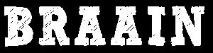 BRAAIN Logo