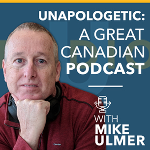 Radio U with Mike Ulmer